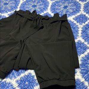 Ashley Stewart dress pants